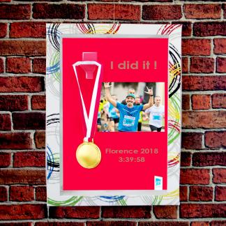 medal-in-frame-cardboard-strenght