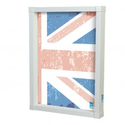 Backboard Flag UK