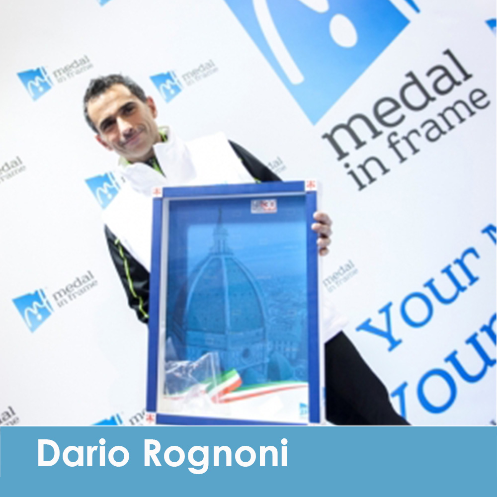 Dario Rognoni