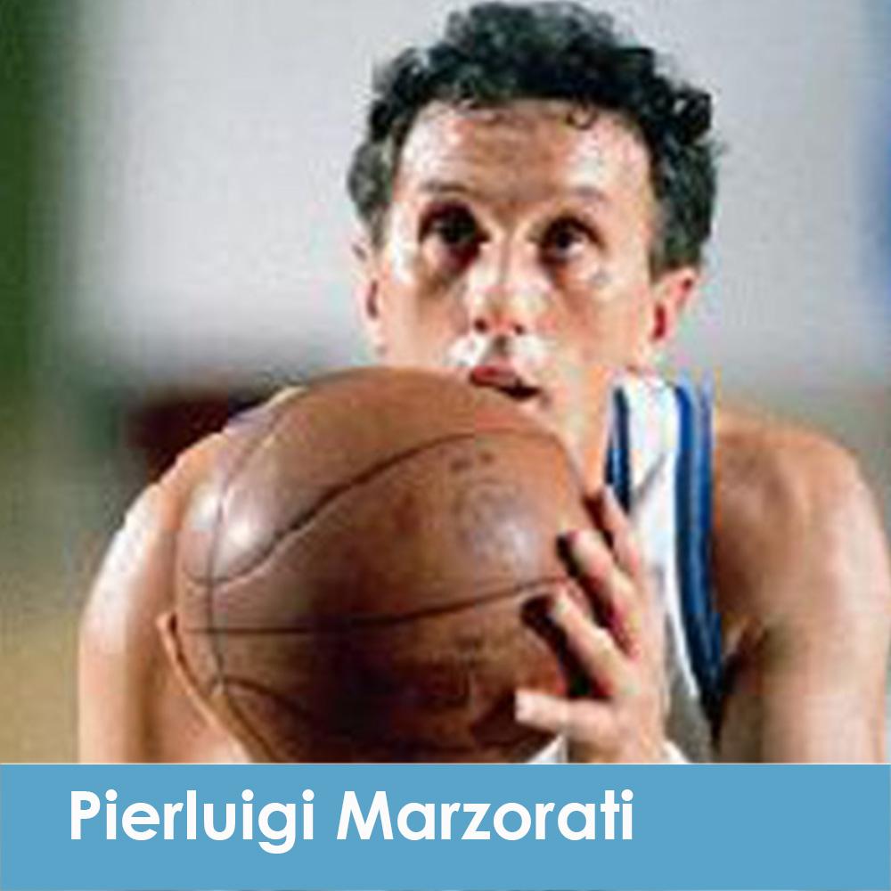 Pierluigi Marzorati